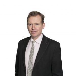 Martin Ängeby