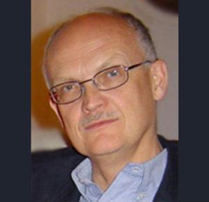 Jan Henningsson